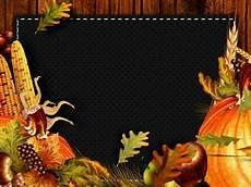 Thanksgiving Powerpoint Background Thanksgiving Powerpoint Templates Free Church Powerpoint