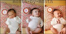 Baby Growth Chart After Birth Month By Month Baby Development Month By Month