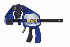 Irwin Werkzeug by Irwin Xp Einhandzwinge Spreizer 6 Werkzeug Kiste