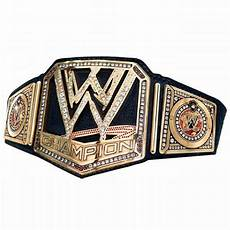 Design A Wwe Belt Online What The New Wwe Title Could Have Looked Like