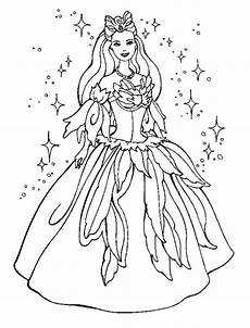 Malvorlage Prinzessin Malvorlage Prinzessin Malvorlagen Hochzeit