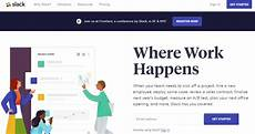 Best Web Homepage Design 31 Effective Homepage Design Examples And Ideas For Your