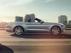 2019 ford convertible new 2019 ford mustang price photos reviews safety