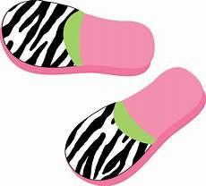 pajama clipart slipper pajama slipper transparent free