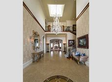 Rent Adrienne Maloof?s Beverly Hills Mansion For $150,000/Month!   Homes of the Rich