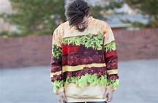 food clothes 38 pieces of food inspired clothes and accessories that