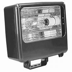 Tfl Lighting Lithonia Lighting Tfl 400m Ra2 Tb Scwa Lpi 400w Metal