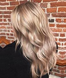 Light Champagne Hair Discuss Color Red Pearly Champagne A Mix Of