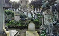 di rom visita al cimitero acattolico di roma dove riposano i poeti