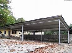 tettoie prefabbricate tettoie prefabbricate in metallo costabox
