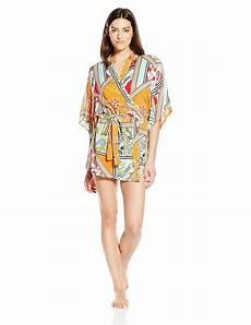womens happi coats s free spirit happi coat multi cv126p6aqd9