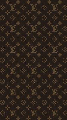 Lv Wallpaper Iphone by Louis Vuitton Wallpaper For Iphone Www Lv Outletonline At