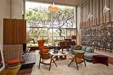 arredamento stile anni 50 salotto vintage anni 50 tante idee di arredamento stile