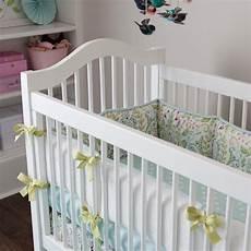 bebe jardin crib bedding baby bedding carousel