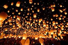 Light Festival Houston 2019 Unique Fall Festivals In Nevada You Won T Find Anywhere Else