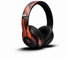 Custom Design Earphones Custom Beats Wireless Custom Beats Studio Wireless