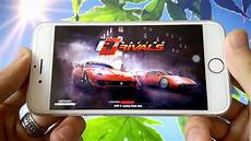 mobile legends hack zip apex legends hack montage 100 working dr cheats