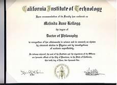 Ph D Degree Degrees 187 Who Is Melinda Kellogg