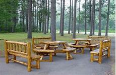 Furniture Planner Free Free Log Furniture Plans How To Build Diy Woodworking