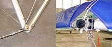 Hang Glider Design North Wing Design 183 Ezy 170 Amp Ezy 190 Hang Gliders