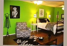 Cool Paint Ideas For Bedrooms Cool Room Ideas 2016 Boys And Ellecrafts