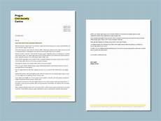 What Are Letterheads Ngo Letterhead With Follower Page Cordestra Word