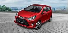2019 Toyota Wigo by Toyota Wigo 2020 Review Ratings Specs Review 2020