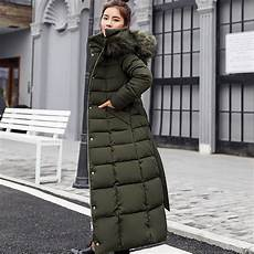 winter coats size 6 chichi 2018 fashion winter coat slim thicken warm