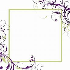 Making Invitations Online For Free Free Printable Blank Invitations Templates School