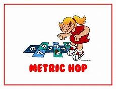 Hop Conversion Chart Metric Conversion Chart Hop By The Mind Of A Middle School