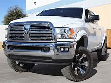 2010 Ram 2500 Lights 2010 2015 Dodge Ram 2500 3500 Rigid Industries 46510 Fog