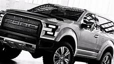 Pictures Of The 2020 Ford Bronco by 2020 Ford Bronco The Real One