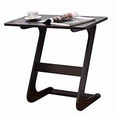 Sofa Snack Table 3d Image by Costway Sofa Table End Side Table Console Snack Tv Coffee