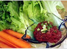Easy bulgogi recipe   Maangchi.com
