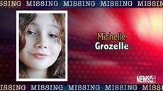 project needs help finding missing winnipeg need help finding missing news 4