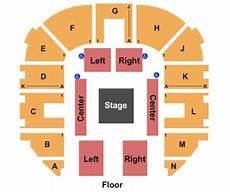 Santa Cruz Warriors Seating Chart Santa Cruz Civic Auditorium Tickets And Santa Cruz Civic