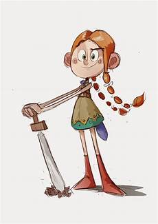 Character Design References Facebook 193 Best Children Cartoon Characters Images On Pinterest