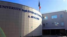 universitã piemonte orientale lettere universita al via anno accademico piemonte orientale
