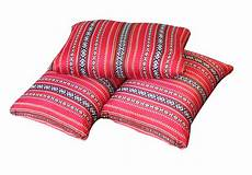 Floor Sofa Cushion Png Image by Low Majlis Cushion For Rent Or Sale In Uae For Traditional