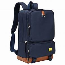 backpack with trolley sleeve powerlix slim laptop backpack with trolley