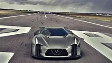 2019 Nissan Skyline by 2019 Nissan Gt R R36 Skyline Rumors Nissan Alliance