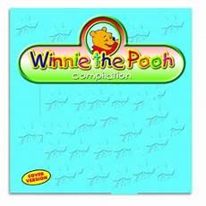 Winnie Pooh Malvorlagen Mp3 Winnie The Pooh By Band On