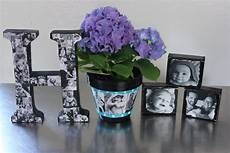 diy projects for gifts diy personalized photo gifts with pictures ehow