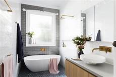 Cost Of Bathroom Renovations Bathroom Renovations In Calgary Home Renovations By Aspire