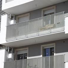 ringhiera balcone prezzi ringhiere moderne da esterno
