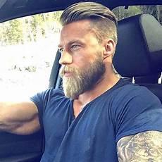 frisuren männer vollbart how to style your hair for vollbart frisuren frisur