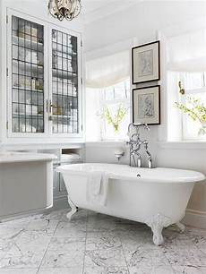 black and white bathroom tile ideas 31 black and white marble bathroom tiles ideas and pictures
