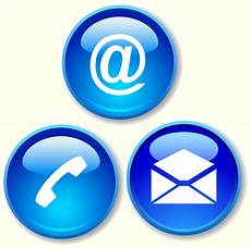 Email Contacts Get Your Business Website On The 1st Page Of Google