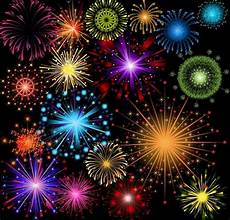 Cool Firework Designs Free Fireworks Vectors