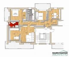ristrutturazione interni ristrutturazione di interni casa pi studio piantoni